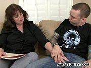 Смотреть видеоролики пикаперы гинекологи
