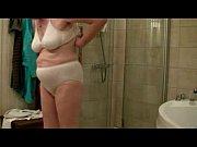 Домашние видео секс с беременной женой в попу