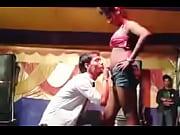 Короткие интимные порно ролики