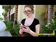 Отличное анальное порно видео с блондинкой верхом