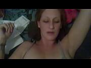 Короткие порно ролики в попу смотреть