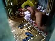 Порно девственник и опытная дама
