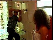 Смотреть порно русское сын трахает мать первый раз в онал жестко