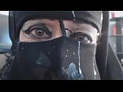 Бдсм индивидуалки порка рабов видео