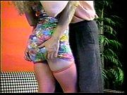Смотреть онлайн порно видео анальный фистинг с предметами