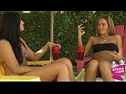 Порно видео мастурбация водой