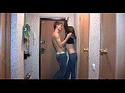 Порно видео табу хорошего качества видео скрытая камера