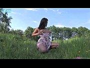 Русское порновидео с молодыми девушками смотреть онлайн