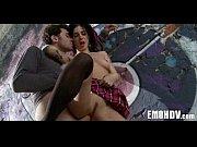Порно видео с оксаной ковалевской