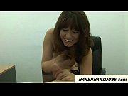 Порно сериал с lisa ann