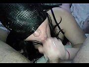 Video sex poser online