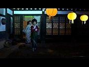 movie22.net.temptati of geisha i 5
