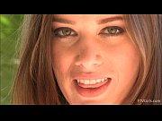 Natalie Moore