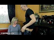 яндекс видео зрелые тетки порно