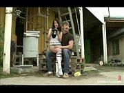 Художественные фильмы про свингеров с болдуином