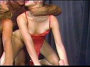Порно хозяйка наказала служанку сексом