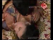 zee telugu soyagam bgrade sexy hot telugu aunty...