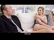 Порно актриса виктория блейз видео