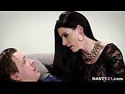 видео порно ритуал