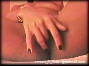 Порно обмен старых молодых и рука в пизде