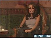 Порно с порнозвездой с большими дойками
