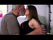 Секс видео с стриптизером