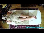 порно молодых 18 летних девушек в нижнем красивом белье