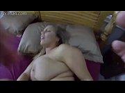 Домашнее видео как жена глотает сперму мужу