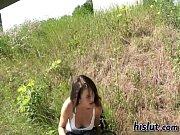 Sex in strumpfhose reutlingen