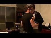 Порно видео жена застукала мужа с любовницей катей