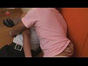 Massage spa stockholm gratis sexkontakter