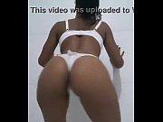 Короткие видео секса с массажистом
