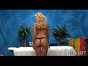 порно картинки большая попа и сиськи