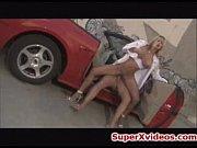 Частное домашнее порно видео кремпай