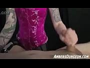 Секретарша мастурбирует на вебку