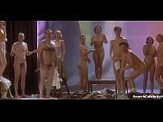 Порно фильм онлайн секс в кинотеатре