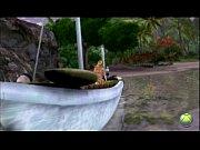helena nude doax 2 -  video 1