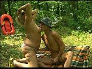 Смотреть порно латино маструбация