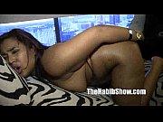 Любительское домашнее фото видео порно