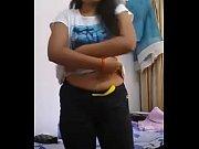 Коллекция эротический фильм нимфетки видео фото 301-34