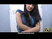 Видео отличного качества классического секса