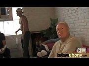 порно с двумя с леденцами
