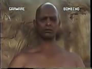 Pallavi Joshi Nude From Movie Trishagni actress...