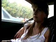 Найти порно видео лешения девствености девочик