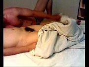 Nackt vor der webcam freie pornos reife frauen