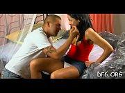 Nisa thai massage body and soul thai massage