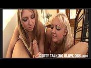 Любительское симпатичная жена разговаривает во время анального секса