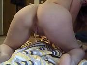Русские толстушки танюхи порно