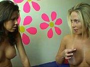 смотреть порно ролики с праститутками