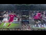 Champions League Intro  PES 2014  Liga de Cam...